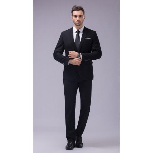 /M/e/Men-s-Slim-Fit-Suit-Jacket-and-Pant-Black-5145994.jpg