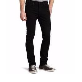 /M/e/Men-s-Slim-Jeans---Black-5161833_4.jpg