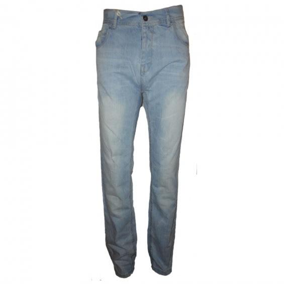 /M/e/Men-s-Slim-Tapered-Fit-Jeans---Blue-3873753.jpg