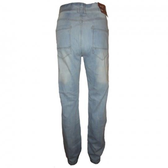 /M/e/Men-s-Slim-Tapered-Fit-Jeans---Blue-3873754.jpg