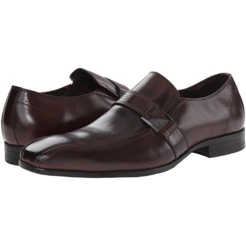 /M/e/Men-s-Slip-On-Loafer--Brown-5080701_7.jpg