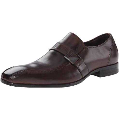 /M/e/Men-s-Slip-On-Loafer--Brown-5080703_7.jpg