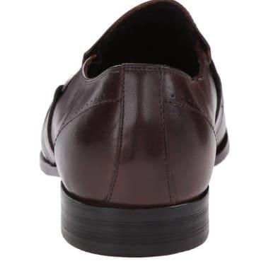 /M/e/Men-s-Slip-On-Loafer--Brown-5080704_7.jpg