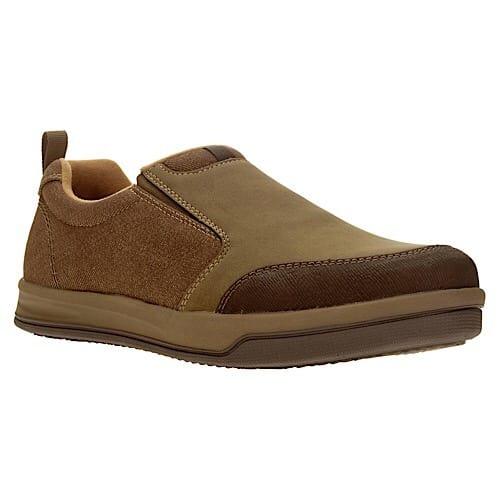 /M/e/Men-s-Slip-On-Shoe---Brown-7703944_1.jpg