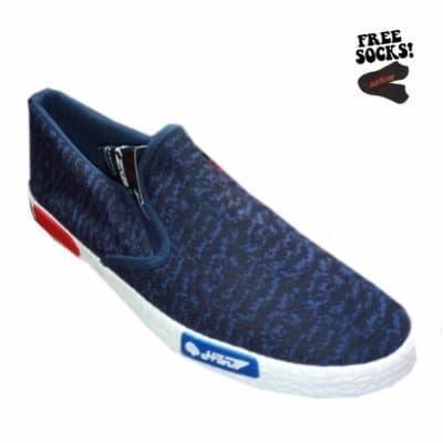 /M/e/Men-s-Slip-On-Sneakers---Blue-7007676_2.jpg