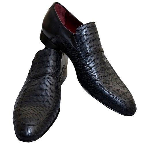/M/e/Men-s-Slip-on-Formal-Leather-Shoe---Black-7943536.jpg