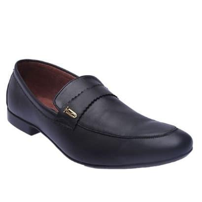 /M/e/Men-s-Slip-on-Leather-Shoes---Black-7697057_1.jpg