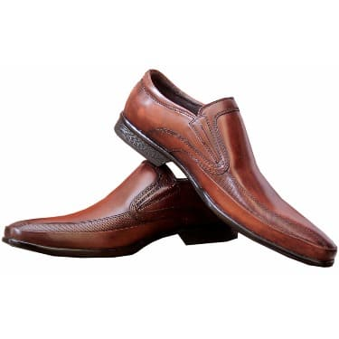 /M/e/Men-s-Slip-on-Loafer---Brown-7709551_3.jpg