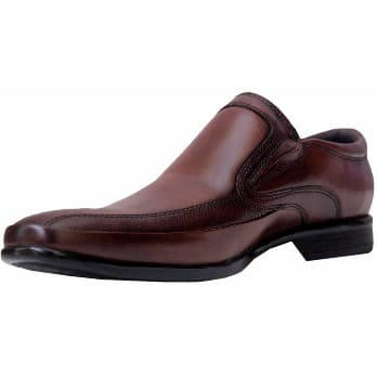 /M/e/Men-s-Slip-on-Loafer---Brown-7709553_3.jpg
