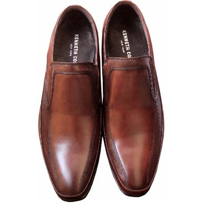 /M/e/Men-s-Slip-on-Loafer---Brown-7709555_3.jpg