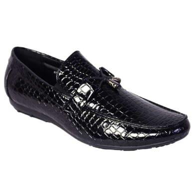 /M/e/Men-s-Slip-on-Loafers---Black-8080968_1.jpg