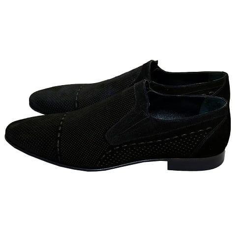 /M/e/Men-s-Slip-on-Suede-Shoe---Black-7968593.jpg