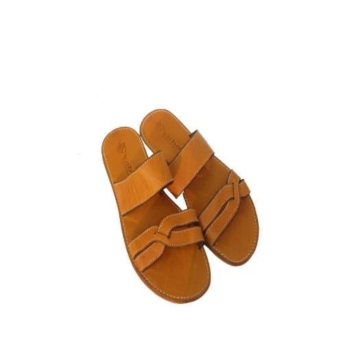 /M/e/Men-s-Slippers---Brown-7863128.jpg