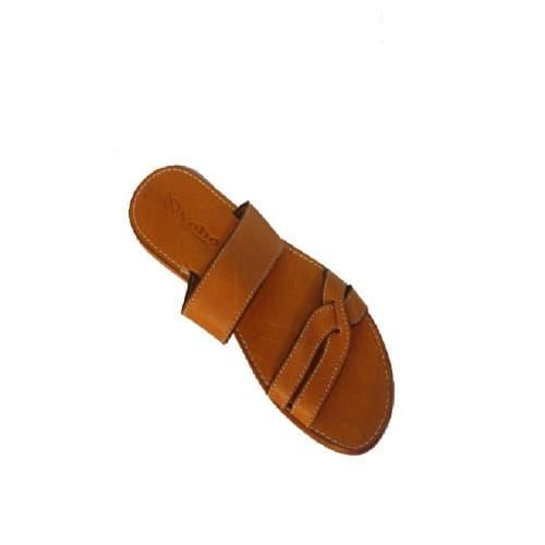 /M/e/Men-s-Slippers---Brown-7863129.jpg