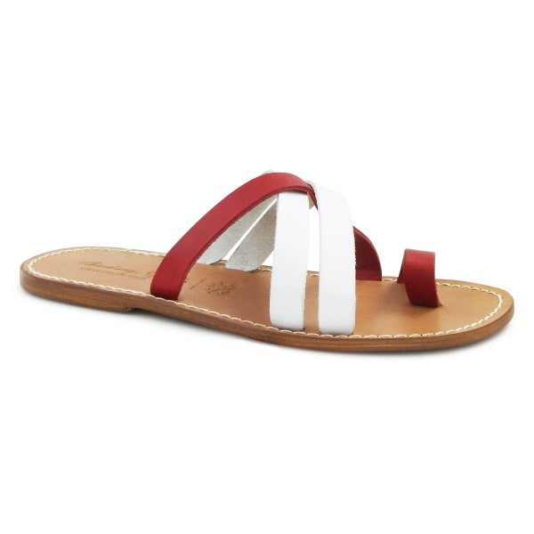 /M/e/Men-s-Slippers---Red-white-7915939_1.png