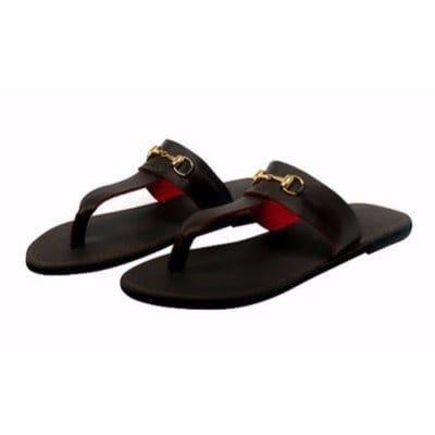 /M/e/Men-s-Slippers-with-Horse-bit-Detail---Black-Free-Shoe-Care-7961806_4.jpg