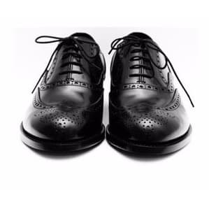 /M/e/Men-s-Smart-Brogues-Shoe---Black-5923667_12.jpg