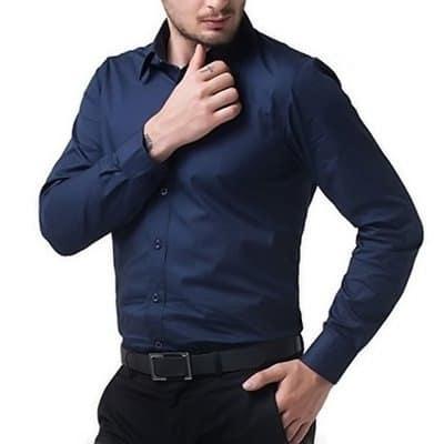 /M/e/Men-s-Smart-Longsleeve-Shirt---Navy-Blue-5125316.jpg