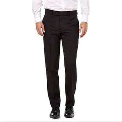 /M/e/Men-s-Smart-Trousers---Black-5125640_1.jpg