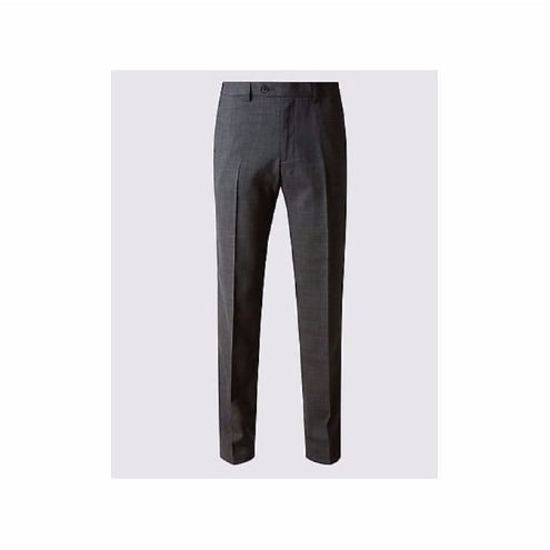 /M/e/Men-s-Smart-Trousers---Grey-7685707.jpg