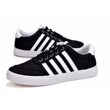 /M/e/Men-s-Sneakers---Black--7572468.jpg