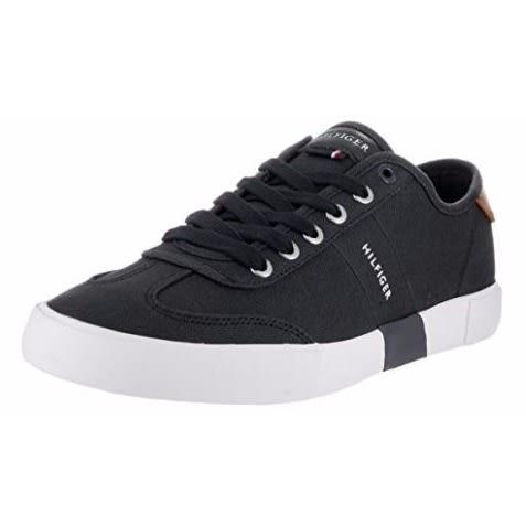 /M/e/Men-s-Sneakers-6484913.jpg
