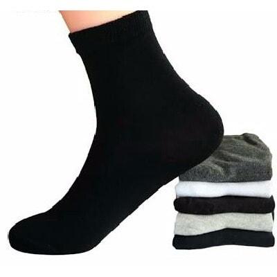 /M/e/Men-s-Socks---Pack-Of-5-7899195_1.jpg