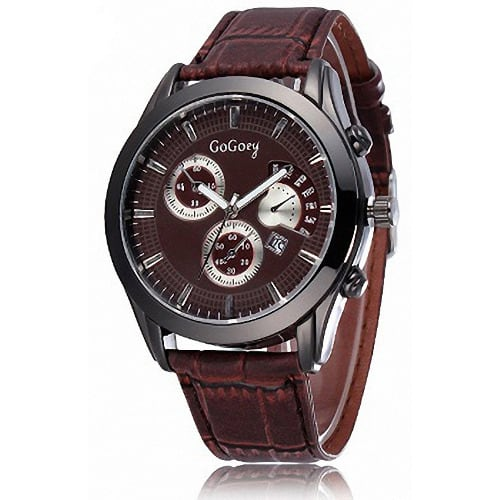 /M/e/Men-s-Soft-Leather-Watch---Brown-7759223_2.jpg