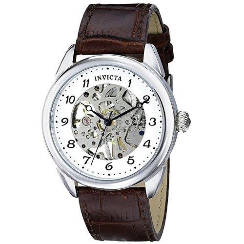/M/e/Men-s-Specialty-Analog-Display-Mechanical-Hand-Wind-Brown-Watch-7901050.jpg