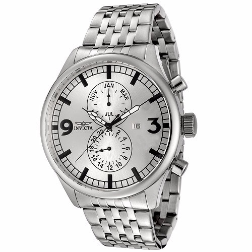 /M/e/Men-s-Specialty-Stainless-Steel-Silver-Tone-Dial-Watch-6369603_1.jpg