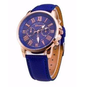 /M/e/Men-s-Sport-Fashion-Watch---Blue-8034373.jpg