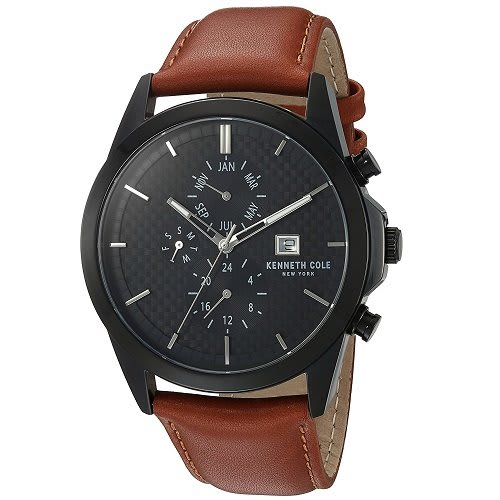 /M/e/Men-s-Sport-Quartz-Stainless-Steel-and-Leather-Dress-Watch-7386058.jpg