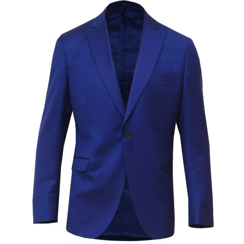 /M/e/Men-s-Sport-Suit---Blue-8066796.jpg