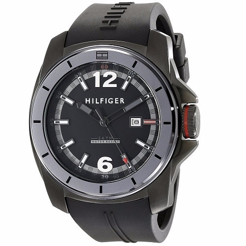 /M/e/Men-s-Sport-Watch---Black-7111486.jpg