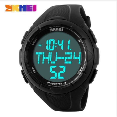 /M/e/Men-s-Sport-Watch-with-Heart-Rate-Monitor-and-Pedometer--Black-6695246.jpg
