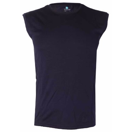 /M/e/Men-s-Sporty-Tshirt---Navy-Blue-6103000.jpg