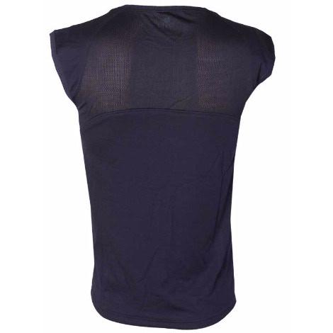 /M/e/Men-s-Sporty-Tshirt---Navy-Blue-6103001.jpg