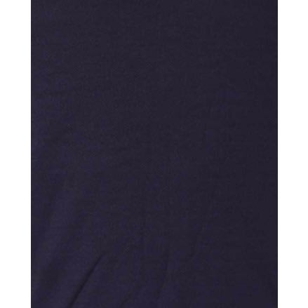 /M/e/Men-s-Sporty-Tshirt---Navy-Blue-6103002.jpg