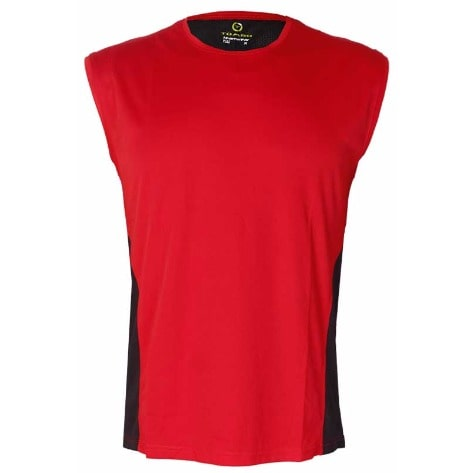 /M/e/Men-s-Sporty-Tshirt---Red-6103008.jpg