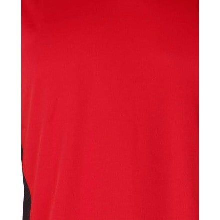 /M/e/Men-s-Sporty-Tshirt---Red-6103010.jpg