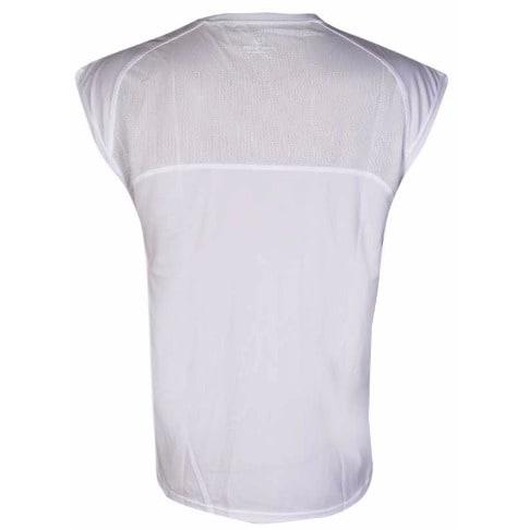 /M/e/Men-s-Sporty-Tshirt---White-6103012.jpg