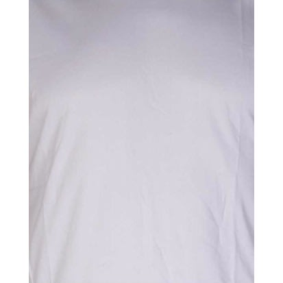 /M/e/Men-s-Sporty-Tshirt---White-6103013.jpg