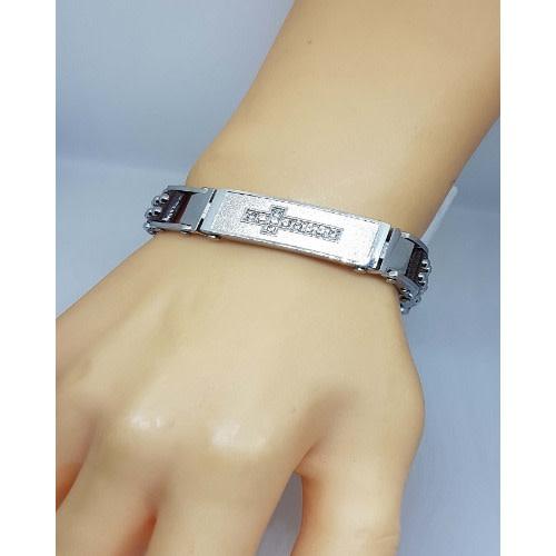 /M/e/Men-s-Stainless-Bracelet-7388406.jpg