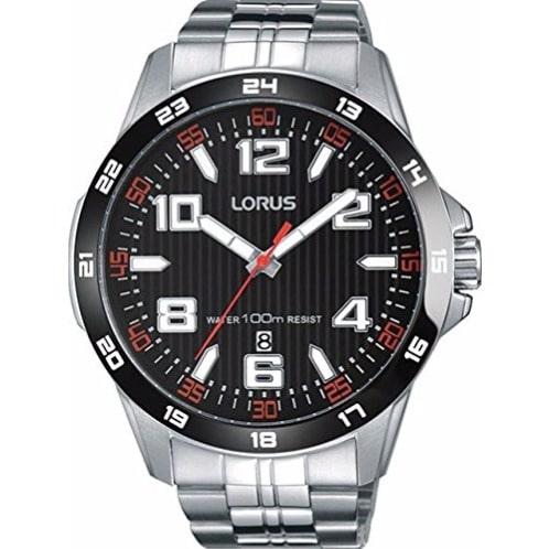 /M/e/Men-s-Stainless-Steel-Bracelet-Watch---RH905GX9--6796005.jpg