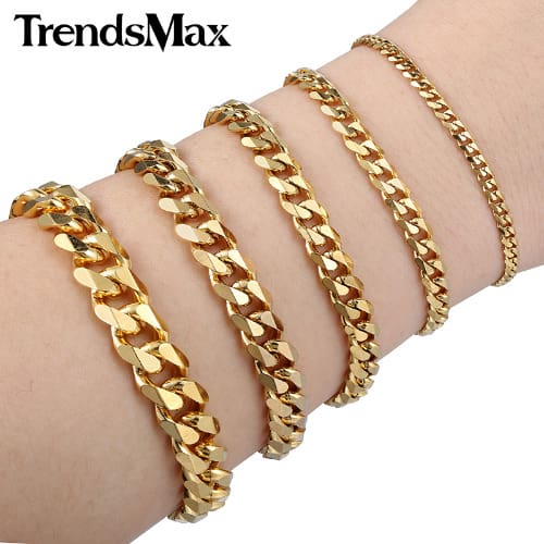 /M/e/Men-s-Stainless-Steel-Cuban-Link-Chain-Bracelet---Gold-7655072.jpg