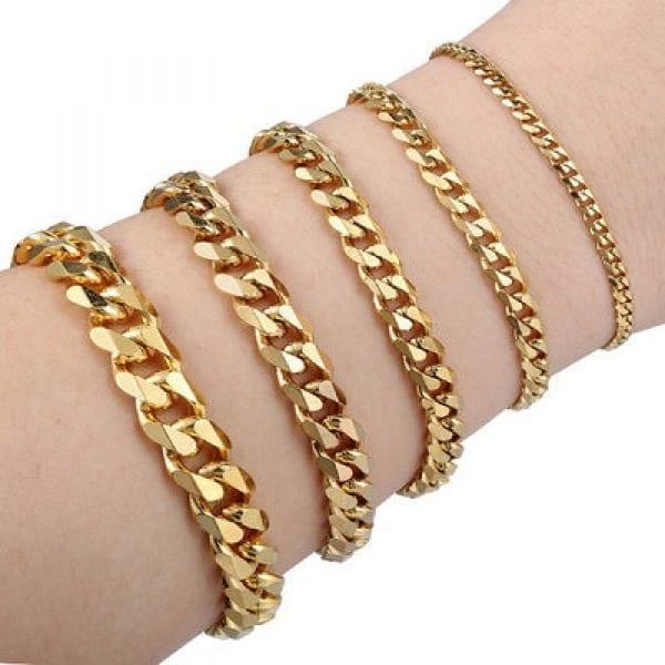 /M/e/Men-s-Stainless-Steel-Cuban-Link-Chain-Bracelet---Gold-7686317.jpg
