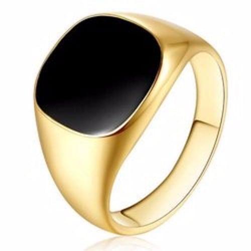 /M/e/Men-s-Stainless-Steel-Engagement-Ring---Gold-7783919.jpg