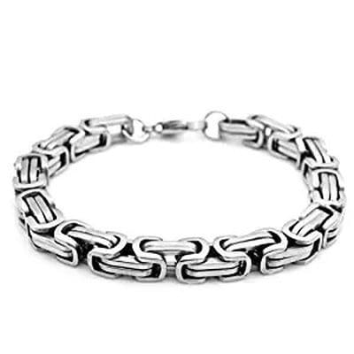 /M/e/Men-s-Stainless-Steel-Link-Chain-Bracelet-6888540_1.jpg