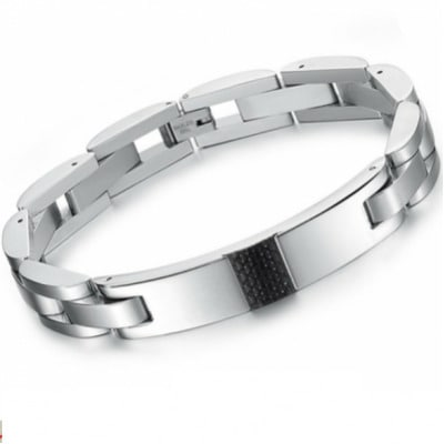 /M/e/Men-s-Stainless-Steel-Linked-Chain-Bracelet-6025277.jpg