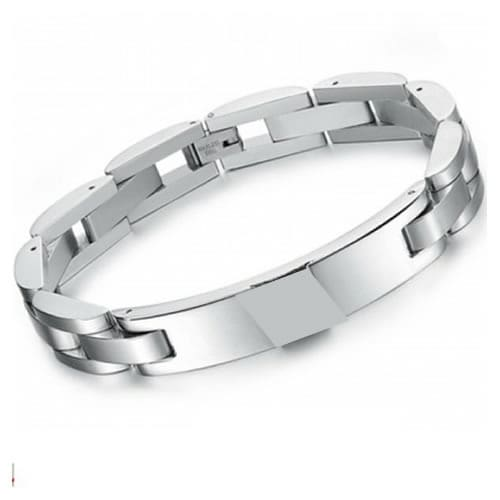 /M/e/Men-s-Stainless-Steel-Linked-Chain-Bracelet-6851243.jpg
